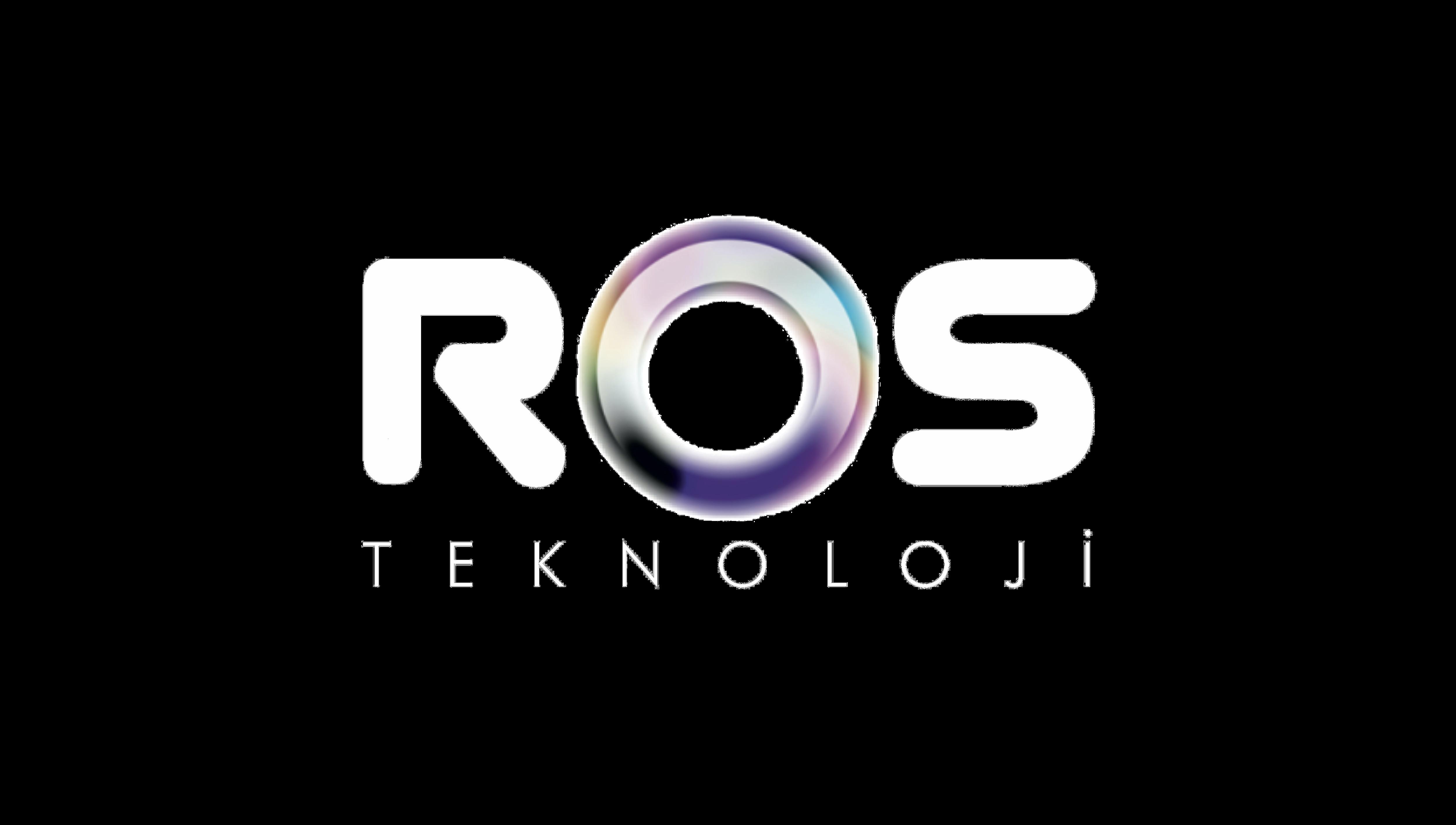 Rosteknoloji.com.tr